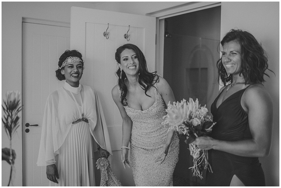 Ronel Kruger Cape Town Wedding and Lifestyle Photographer_0337.jpg