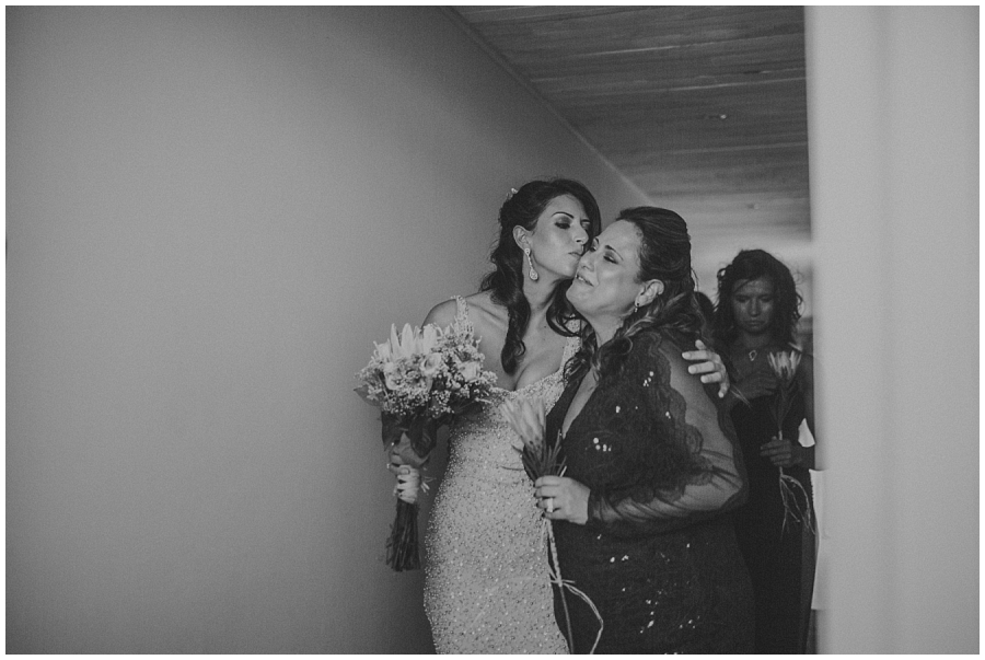 Ronel Kruger Cape Town Wedding and Lifestyle Photographer_0338.jpg