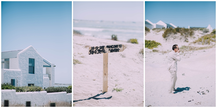 Ronel Kruger Cape Town Wedding and Lifestyle Photographer_0339.jpg