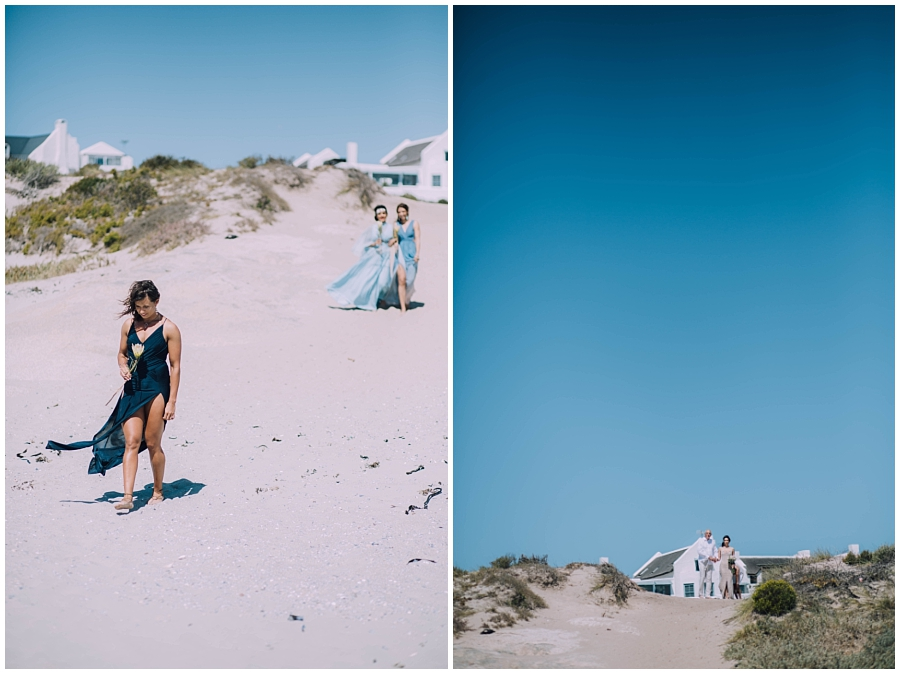 Ronel Kruger Cape Town Wedding and Lifestyle Photographer_0340.jpg