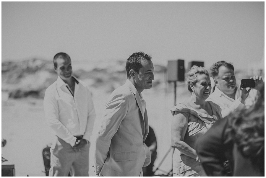 Ronel Kruger Cape Town Wedding and Lifestyle Photographer_0342.jpg