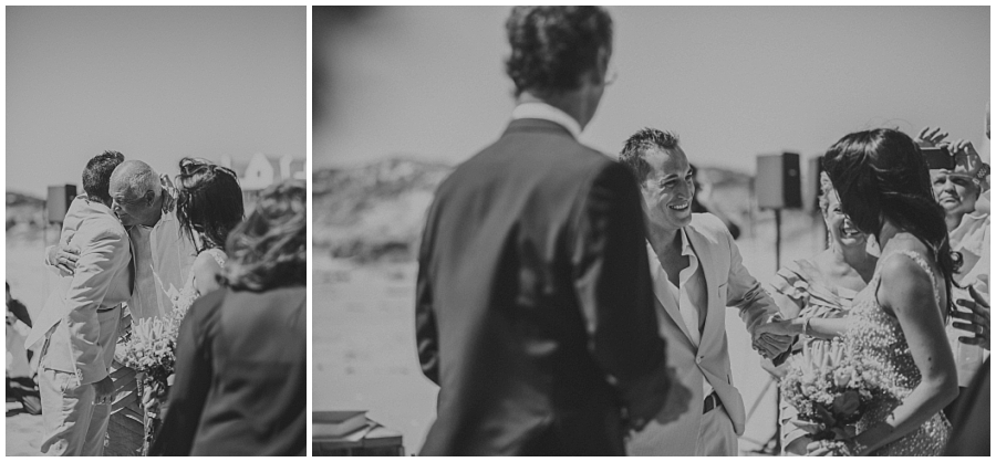 Ronel Kruger Cape Town Wedding and Lifestyle Photographer_0343.jpg