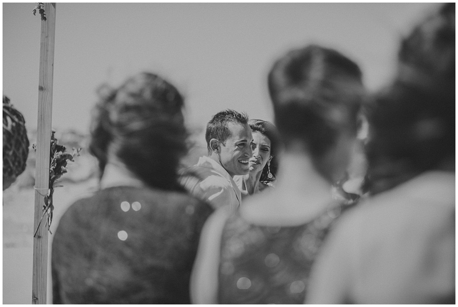 Ronel Kruger Cape Town Wedding and Lifestyle Photographer_0344.jpg