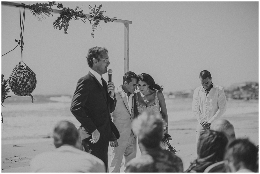 Ronel Kruger Cape Town Wedding and Lifestyle Photographer_0346.jpg