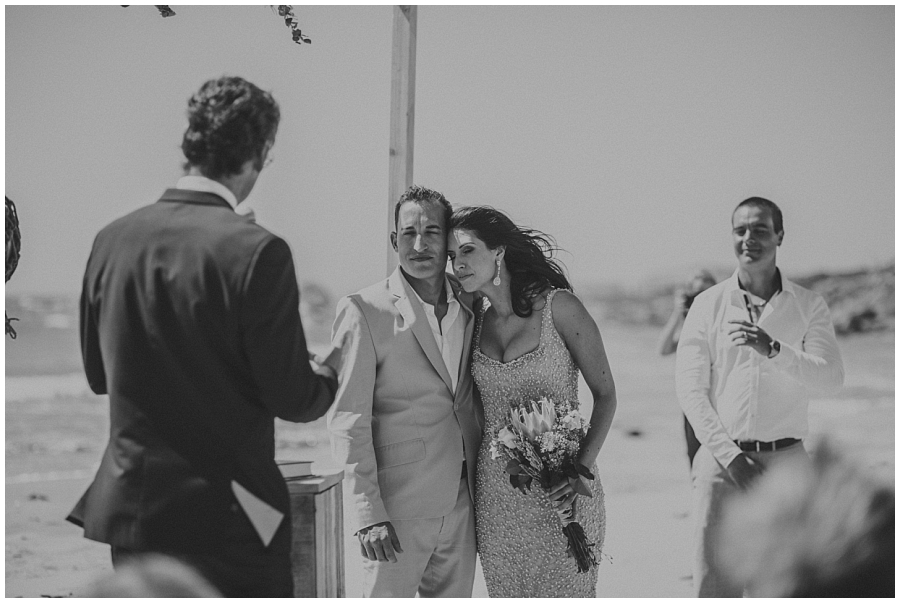 Ronel Kruger Cape Town Wedding and Lifestyle Photographer_0348.jpg