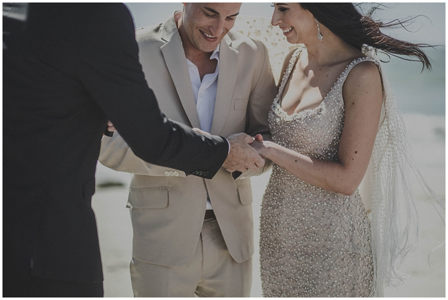 Ronel Kruger Cape Town Wedding and Lifestyle Photographer_0360.jpg