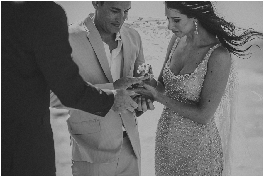 Ronel Kruger Cape Town Wedding and Lifestyle Photographer_0361.jpg
