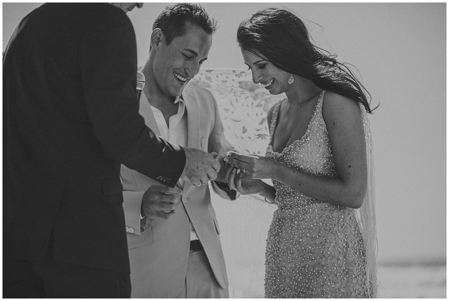 Ronel Kruger Cape Town Wedding and Lifestyle Photographer_0362.jpg
