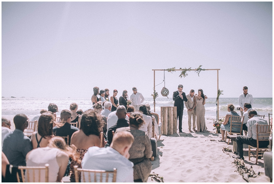 Ronel Kruger Cape Town Wedding and Lifestyle Photographer_0365.jpg