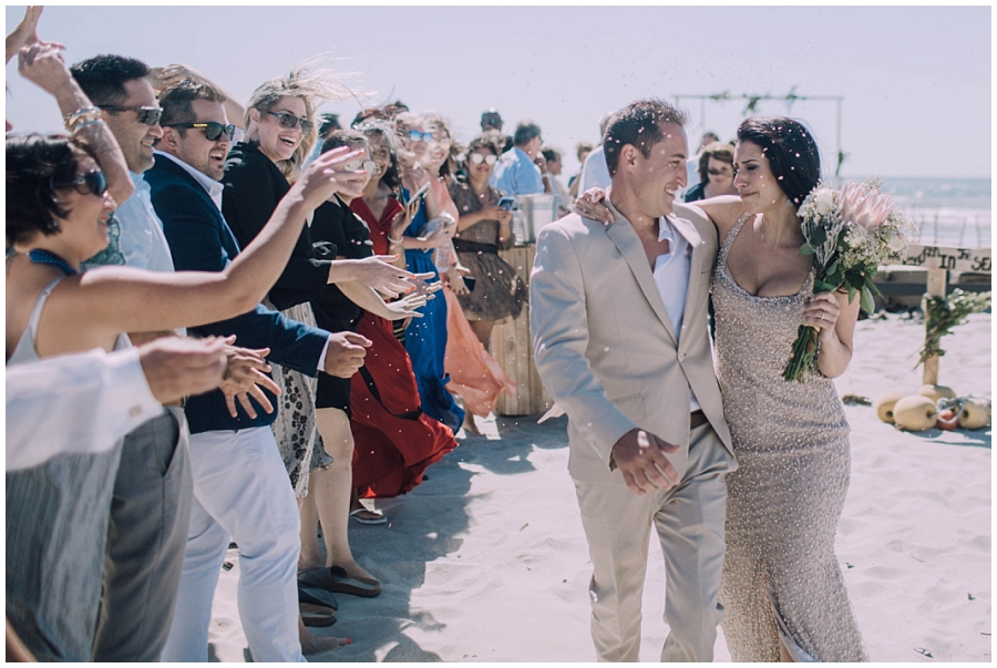 Ronel Kruger Cape Town Wedding and Lifestyle Photographer_0366.jpg