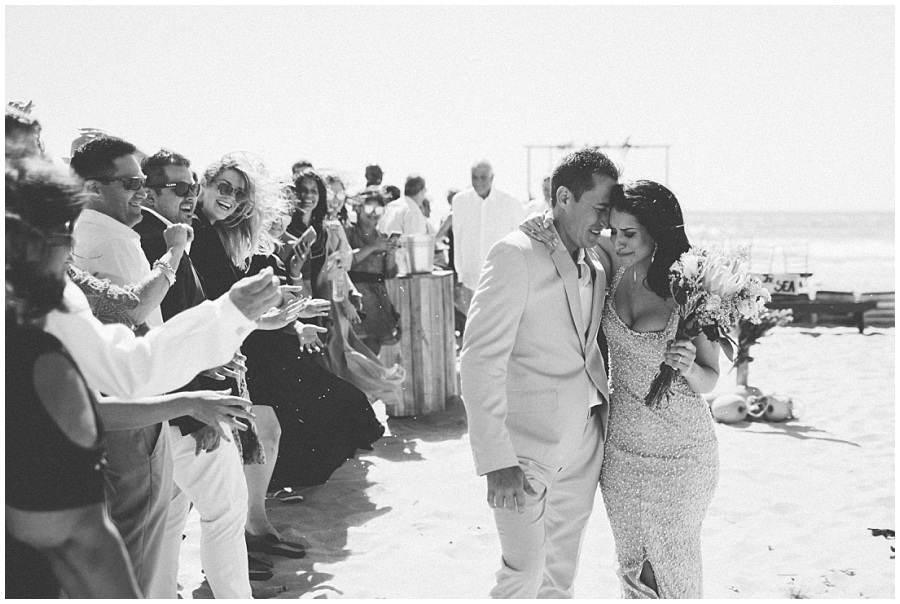 Ronel Kruger Cape Town Wedding and Lifestyle Photographer_0367.jpg