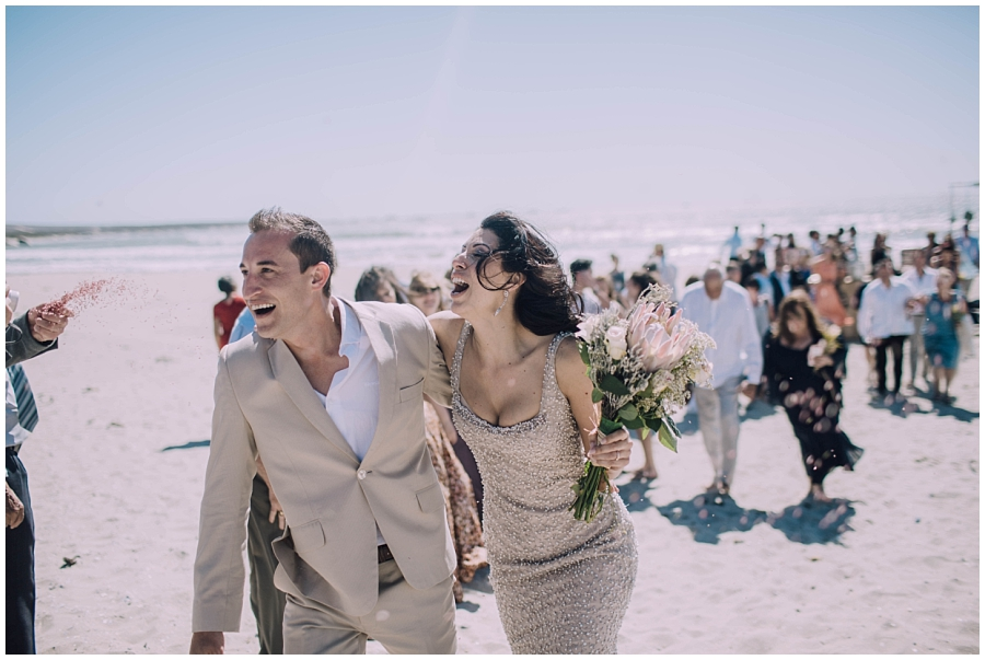 Ronel Kruger Cape Town Wedding and Lifestyle Photographer_0368.jpg
