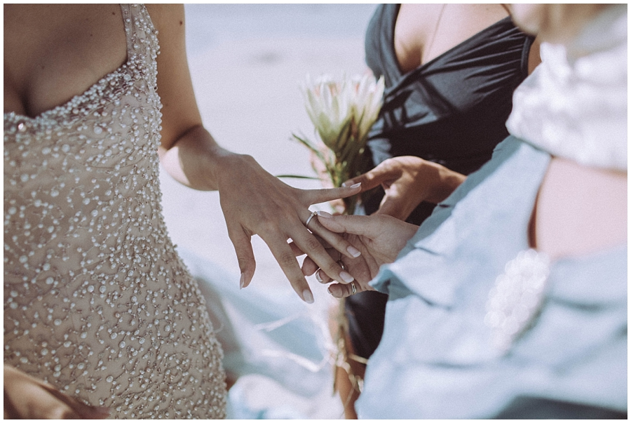 Ronel Kruger Cape Town Wedding and Lifestyle Photographer_0369.jpg