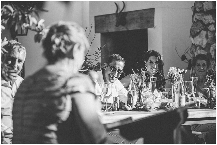 Ronel Kruger Cape Town Wedding and Lifestyle Photographer_0381.jpg