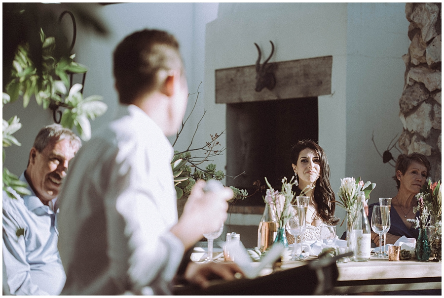 Ronel Kruger Cape Town Wedding and Lifestyle Photographer_0383.jpg