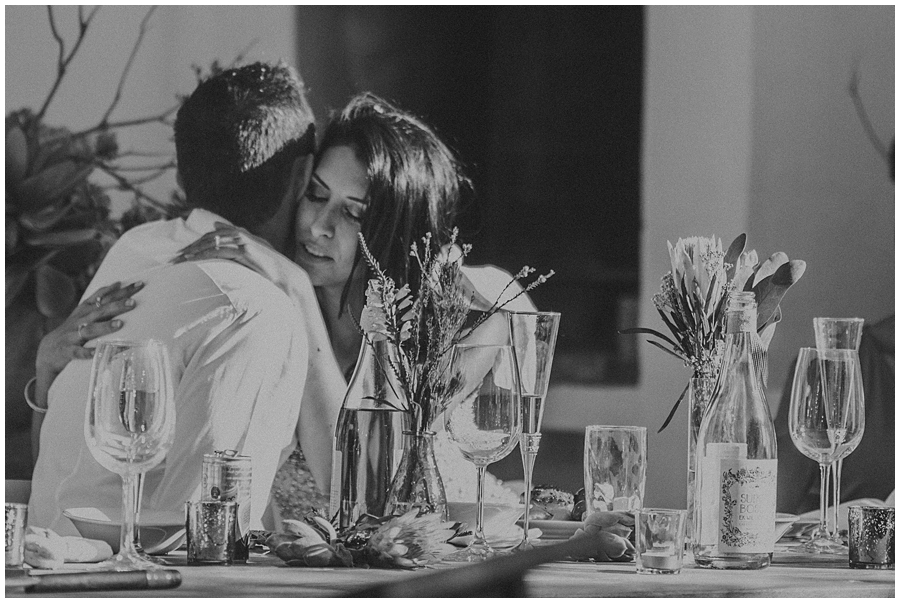 Ronel Kruger Cape Town Wedding and Lifestyle Photographer_0386.jpg