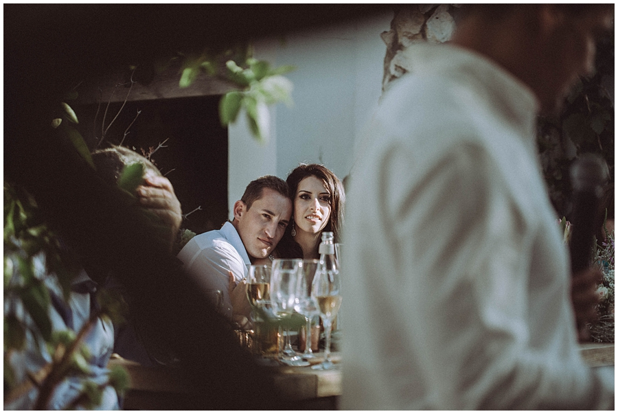 Ronel Kruger Cape Town Wedding and Lifestyle Photographer_0392.jpg