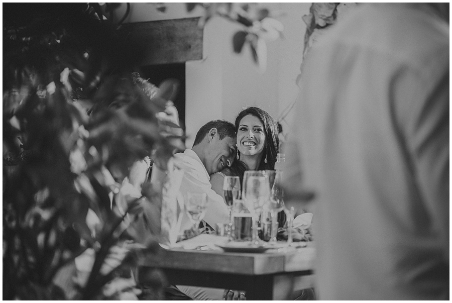 Ronel Kruger Cape Town Wedding and Lifestyle Photographer_0393.jpg