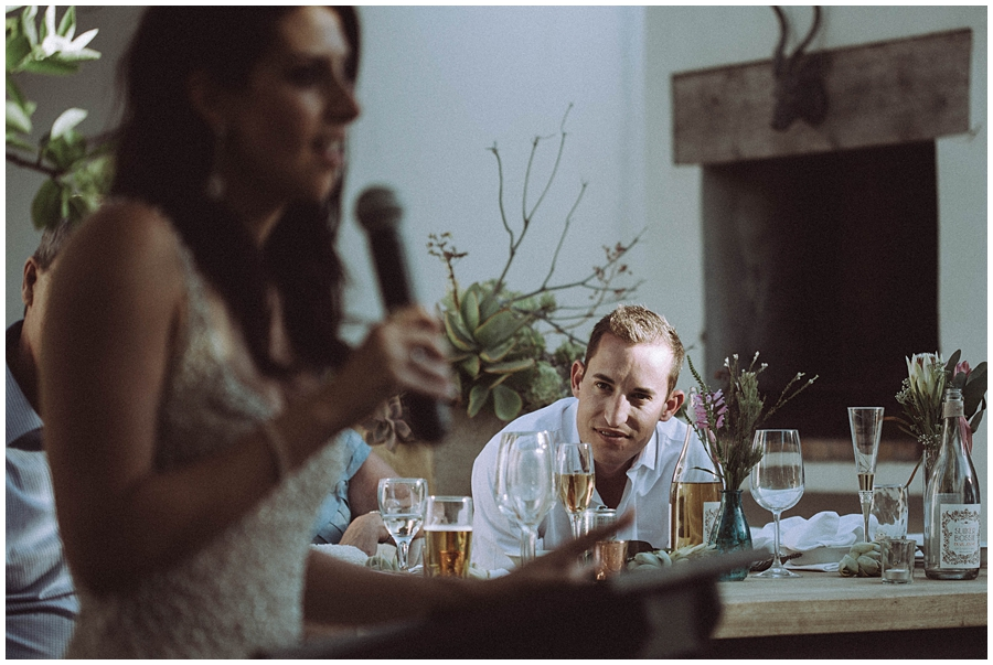 Ronel Kruger Cape Town Wedding and Lifestyle Photographer_0396.jpg