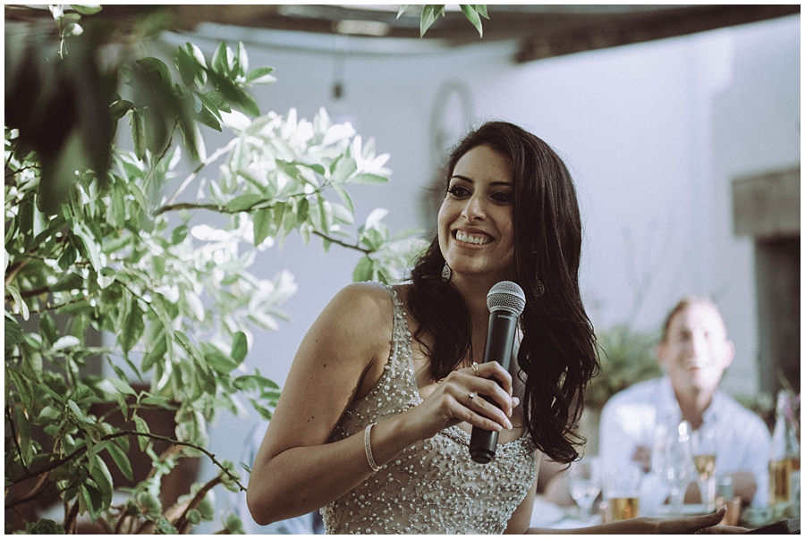 Ronel Kruger Cape Town Wedding and Lifestyle Photographer_0397.jpg