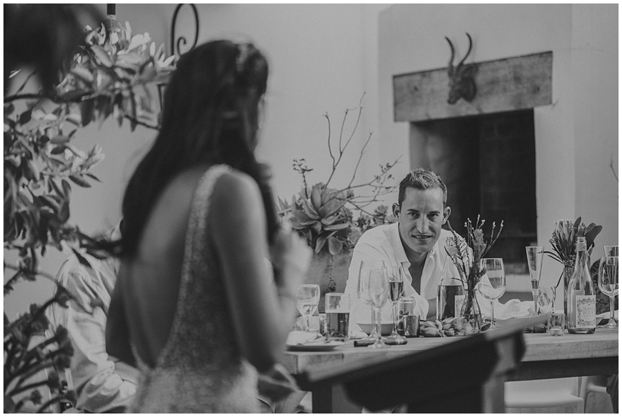 Ronel Kruger Cape Town Wedding and Lifestyle Photographer_0399.jpg