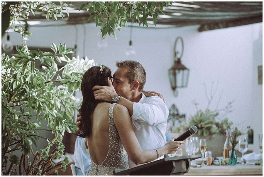 Ronel Kruger Cape Town Wedding and Lifestyle Photographer_0400.jpg