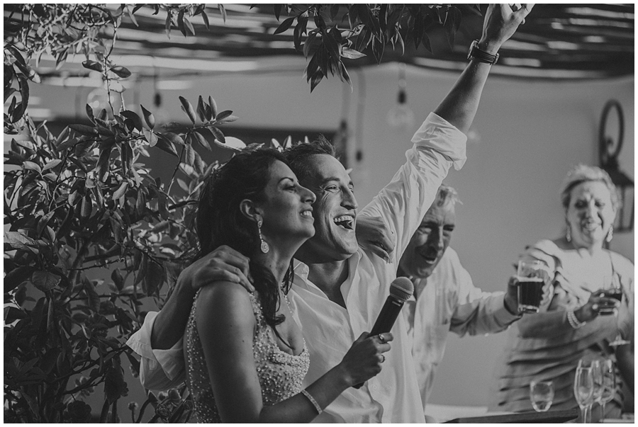 Ronel Kruger Cape Town Wedding and Lifestyle Photographer_0401.jpg