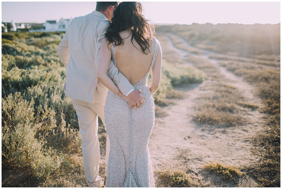 Ronel Kruger Cape Town Wedding and Lifestyle Photographer_0402.jpg