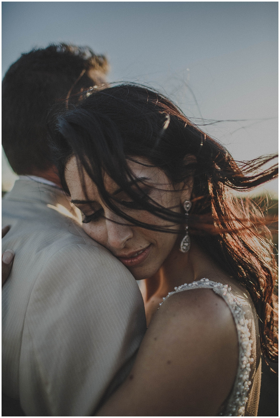 Ronel Kruger Cape Town Wedding and Lifestyle Photographer_0415.jpg