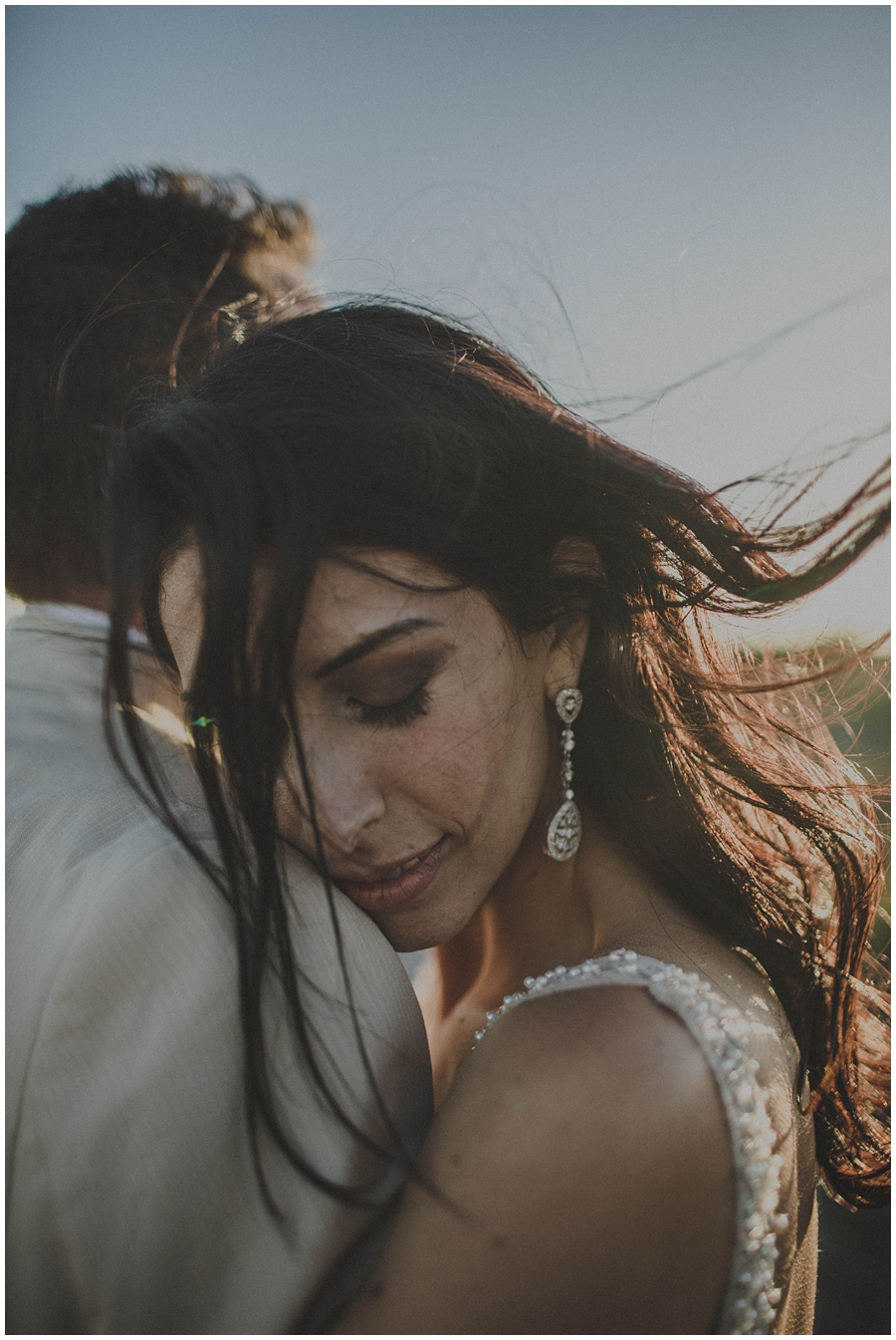 Ronel Kruger Cape Town Wedding and Lifestyle Photographer_0416.jpg