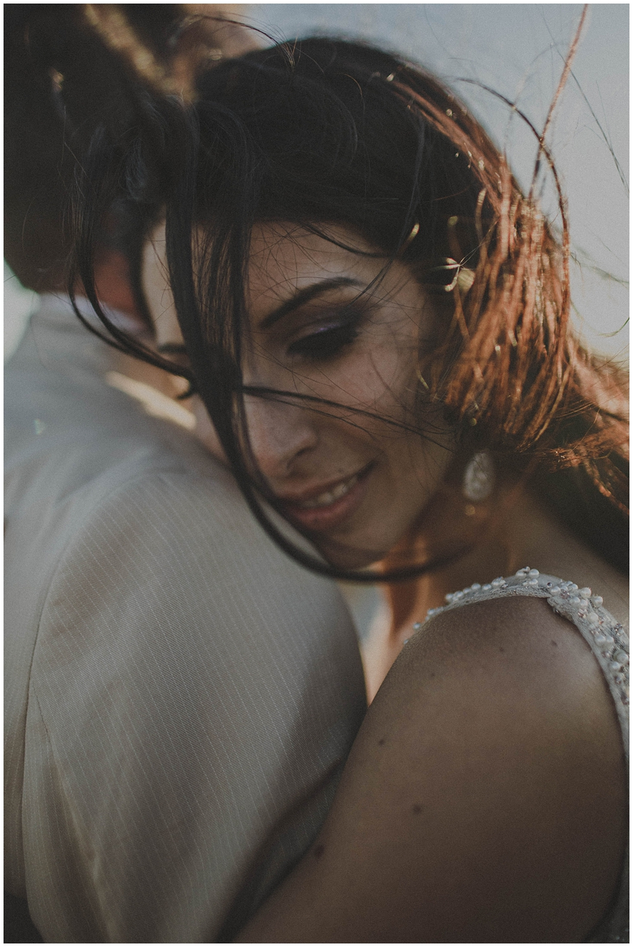 Ronel Kruger Cape Town Wedding and Lifestyle Photographer_0417.jpg