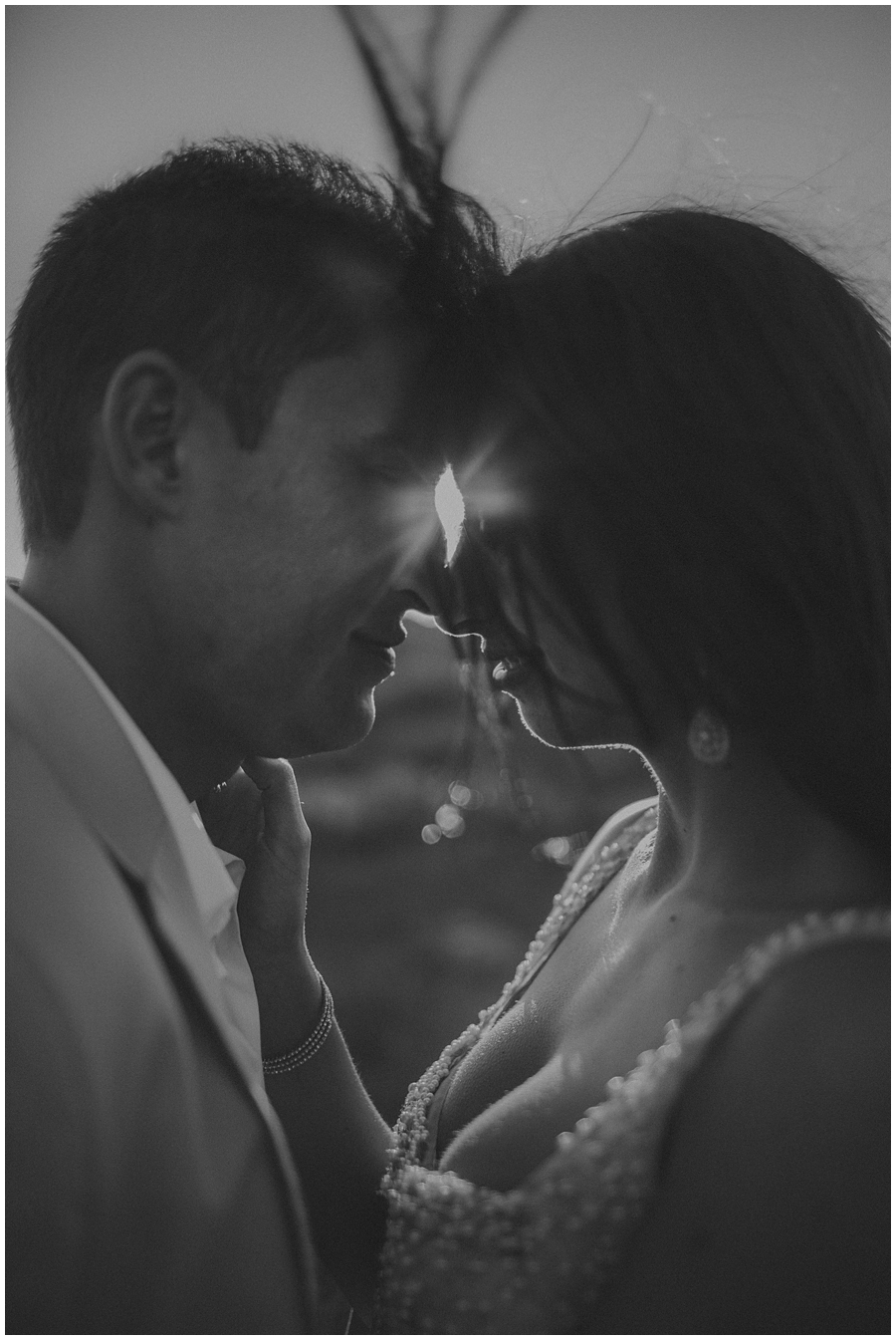 Ronel Kruger Cape Town Wedding and Lifestyle Photographer_0420.jpg