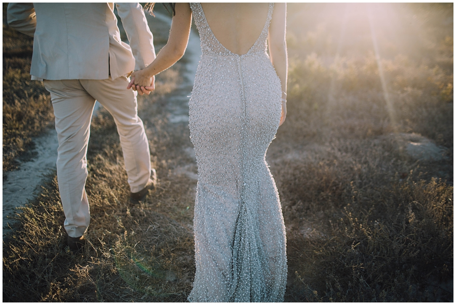 Ronel Kruger Cape Town Wedding and Lifestyle Photographer_0422.jpg
