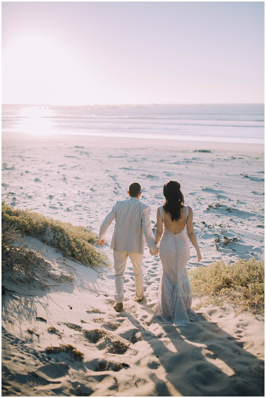 Ronel Kruger Cape Town Wedding and Lifestyle Photographer_0425.jpg