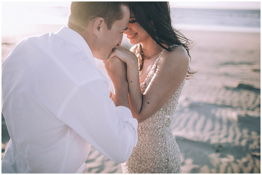 Ronel Kruger Cape Town Wedding and Lifestyle Photographer_0430.jpg