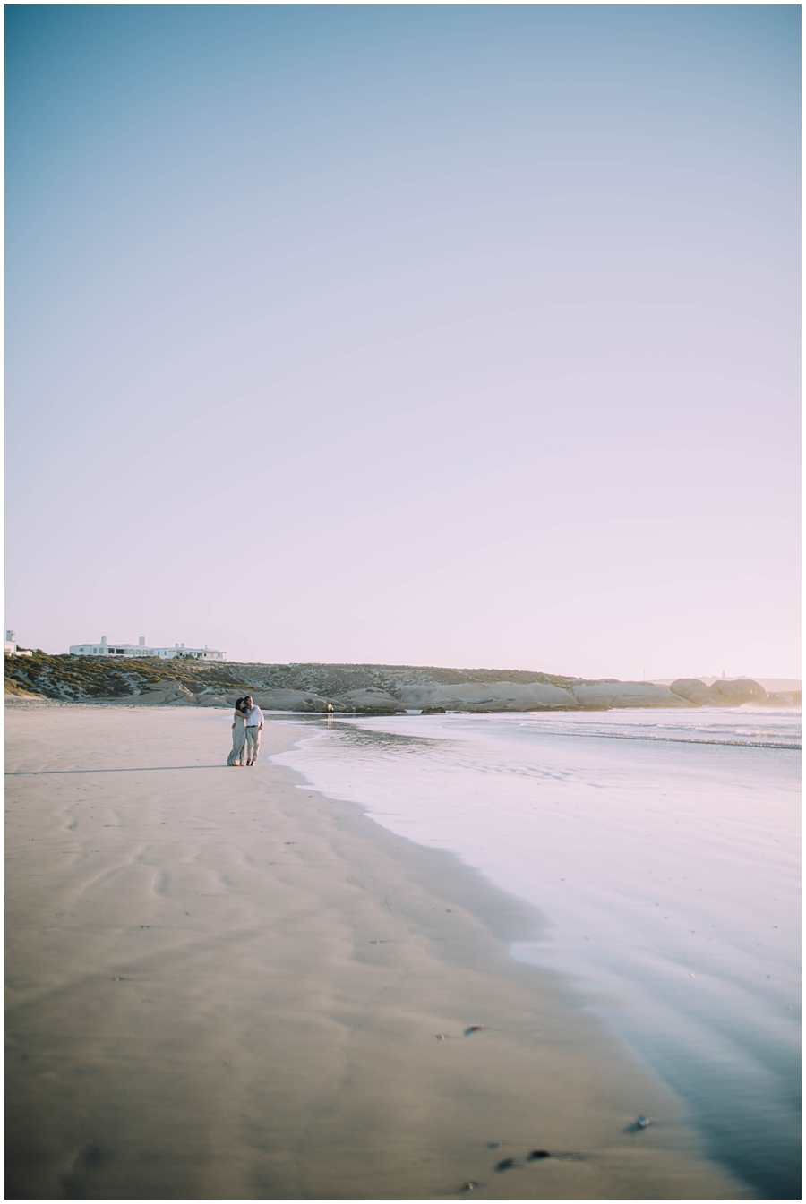 Ronel Kruger Cape Town Wedding and Lifestyle Photographer_0433.jpg