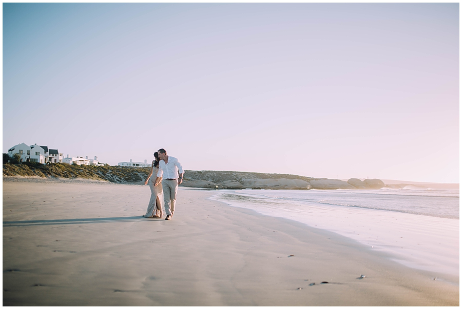 Ronel Kruger Cape Town Wedding and Lifestyle Photographer_0434.jpg