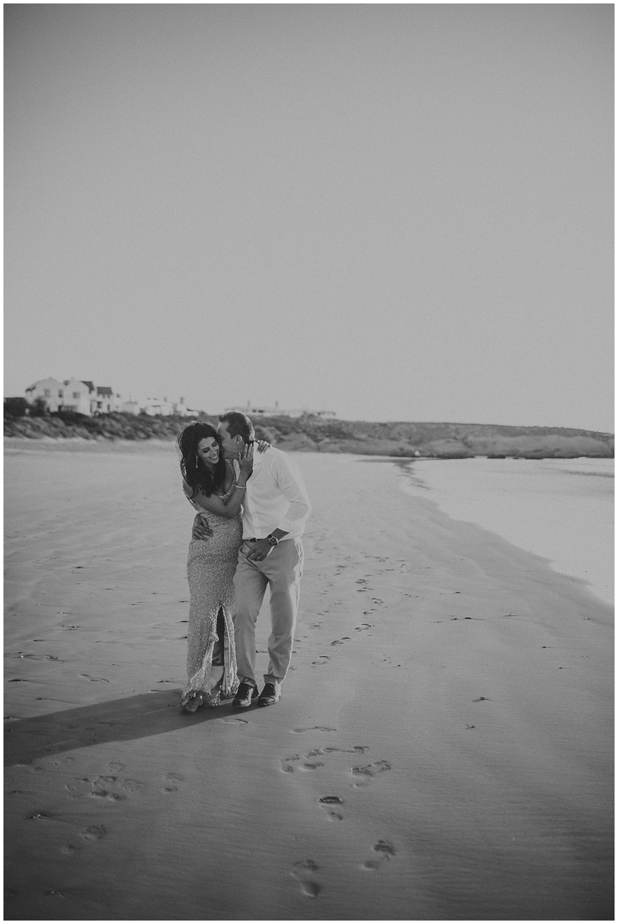 Ronel Kruger Cape Town Wedding and Lifestyle Photographer_0435.jpg