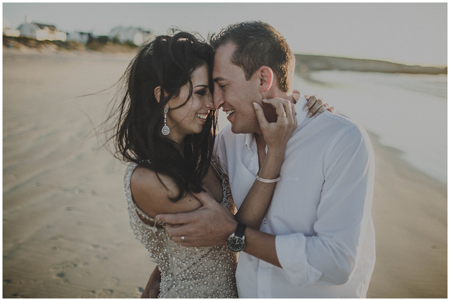 Ronel Kruger Cape Town Wedding and Lifestyle Photographer_0437.jpg