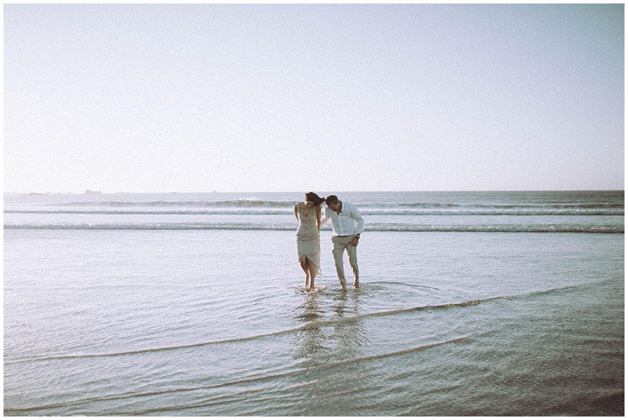 Ronel Kruger Cape Town Wedding and Lifestyle Photographer_0441.jpg