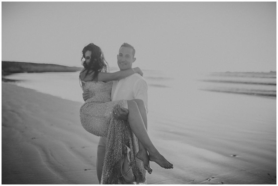 Ronel Kruger Cape Town Wedding and Lifestyle Photographer_0445.jpg