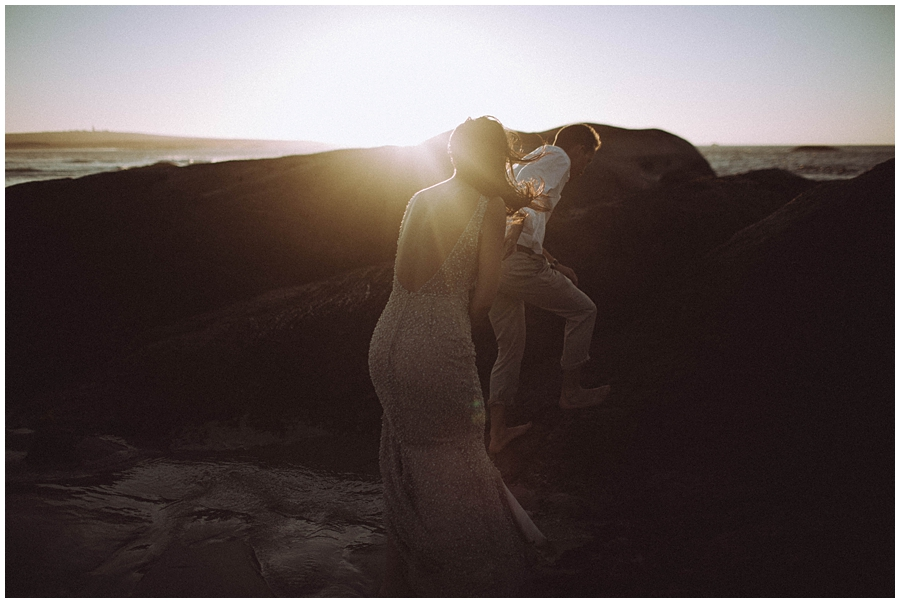 Ronel Kruger Cape Town Wedding and Lifestyle Photographer_0446.jpg