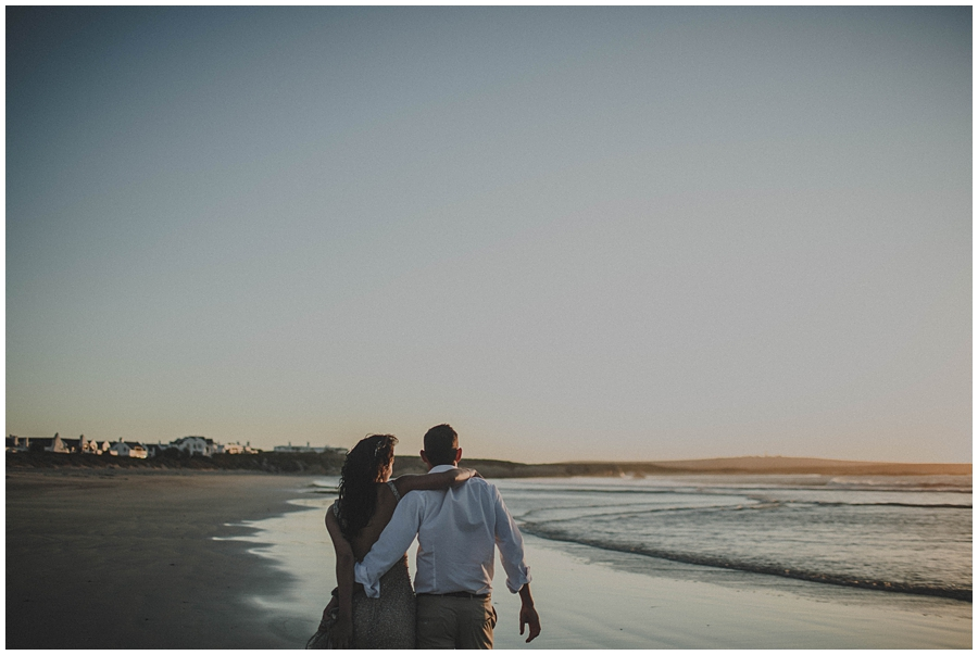 Ronel Kruger Cape Town Wedding and Lifestyle Photographer_0448.jpg