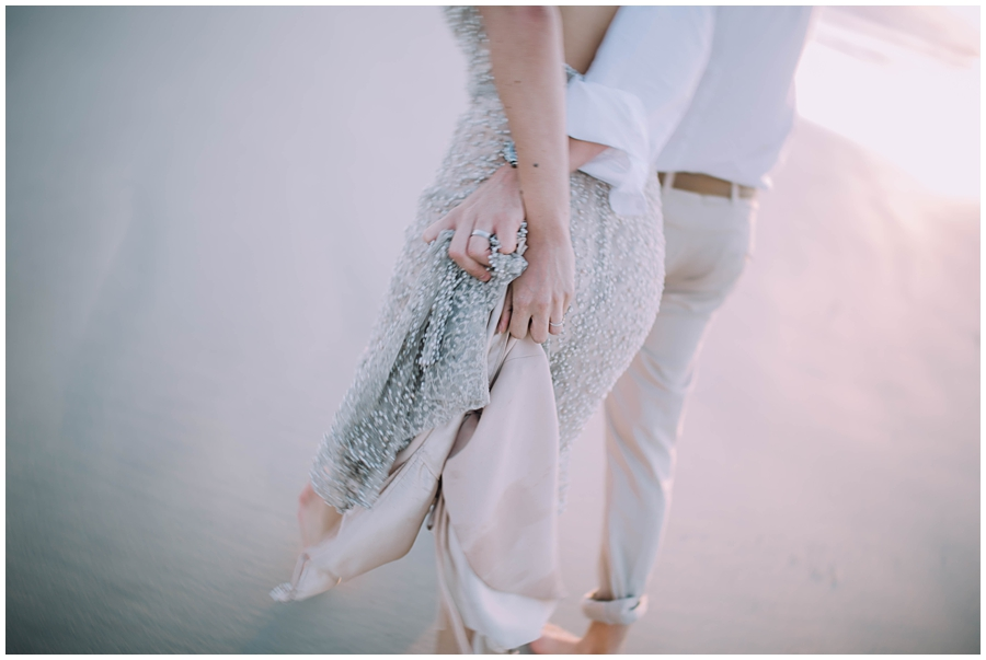 Ronel Kruger Cape Town Wedding and Lifestyle Photographer_0449.jpg