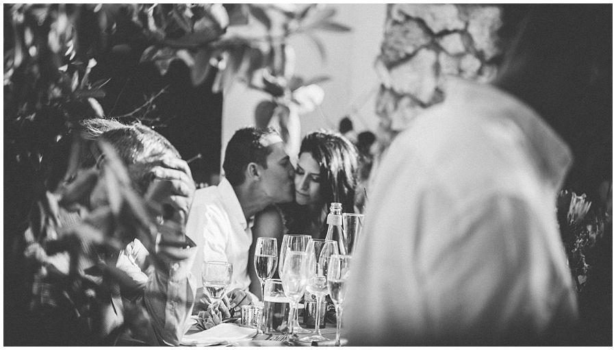 Ronel Kruger Cape Town Wedding and Lifestyle Photographer_0452.jpg