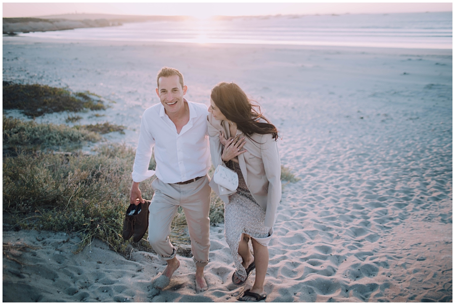 Ronel Kruger Cape Town Wedding and Lifestyle Photographer_0451.jpg
