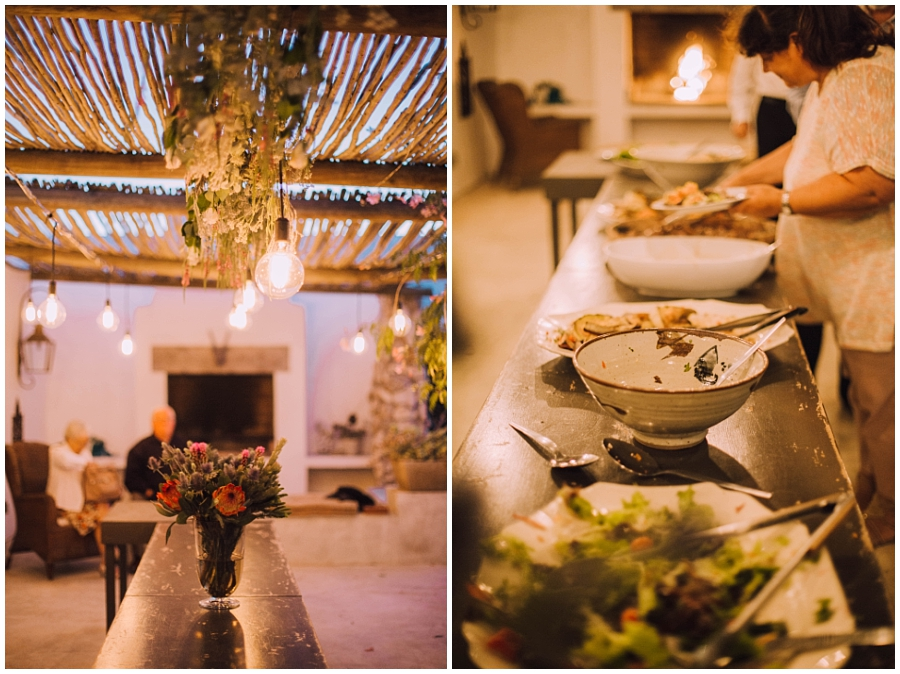 Ronel Kruger Cape Town Wedding and Lifestyle Photographer_0453.jpg
