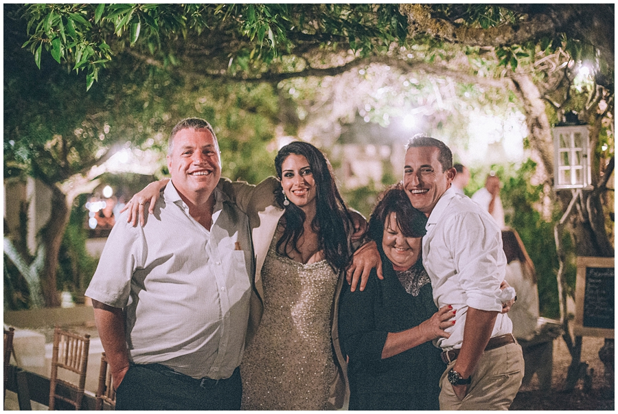 Ronel Kruger Cape Town Wedding and Lifestyle Photographer_0455.jpg