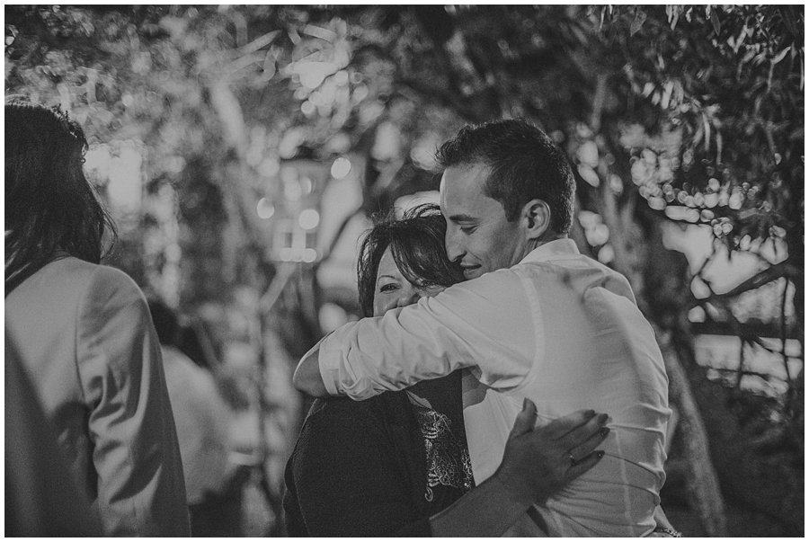 Ronel Kruger Cape Town Wedding and Lifestyle Photographer_0456.jpg