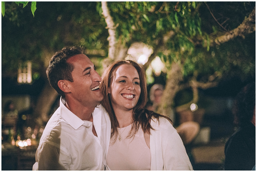 Ronel Kruger Cape Town Wedding and Lifestyle Photographer_0457.jpg
